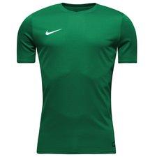 Nike Trikot Park VI Grün