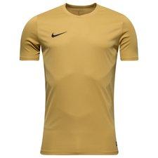Nike Trikot Park VI Gold