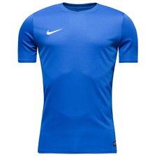 Nike Trikot Park VI Blau