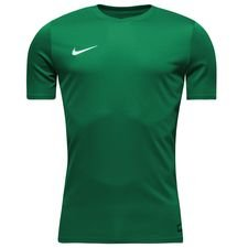 Nike Trikot Park VI Grün Kinder