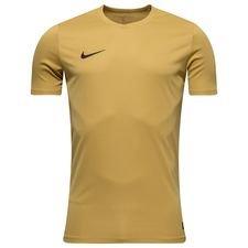 Nike Trikot Park VI Gold Kinder