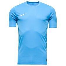 Nike Trikot Park VI Blau Kinder