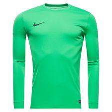 - maillots de football