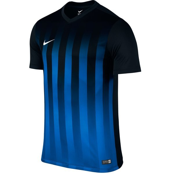 Nike Nike Sportswear Bleu Nike Bleu Maillot Nike Sportswear Bleu Sportswear Maillot Maillot TF1lKcJ