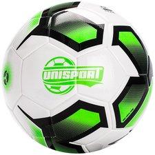 Unisport fodbold fra Umbro Unisportlife er ikke kun de 90 minutter en fodboldkamp tager. Det er et resultat af/en erk