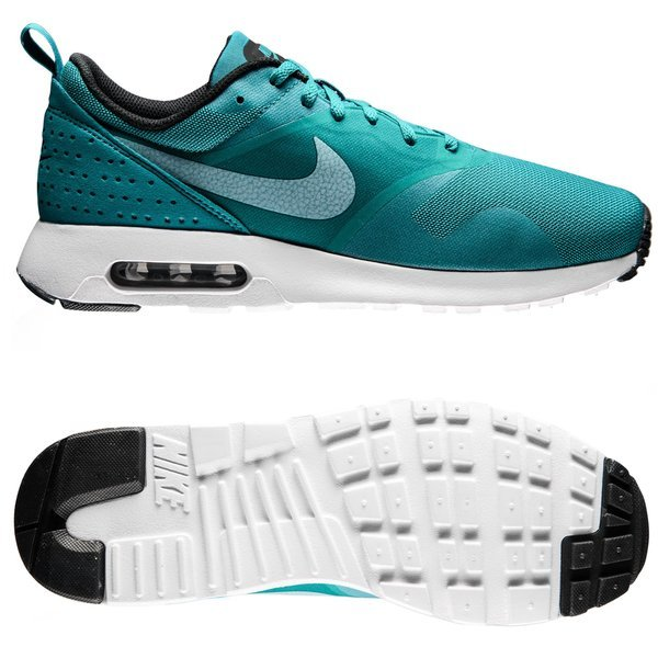d8f62dc7261ff2 ... good nike air max tavas rio teal white. read more about the product.  sneakers