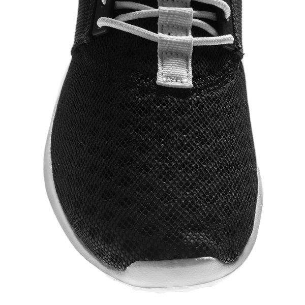 Shoes For Travelling Nike Juvenate