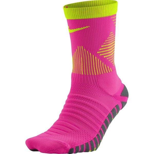 Strike Nike Www Chaussettes Mercurial De Football Rosefluo wqFxrROqt
