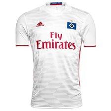 Hamburger SV Hjemmebanetrøje 2016/17 Børn