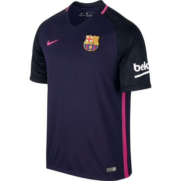Fc barcelone maillot ext rieur 2016 17 junior www for Fc barcelone maillot exterieur