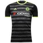 Chelsea Away Shirt 2016/17