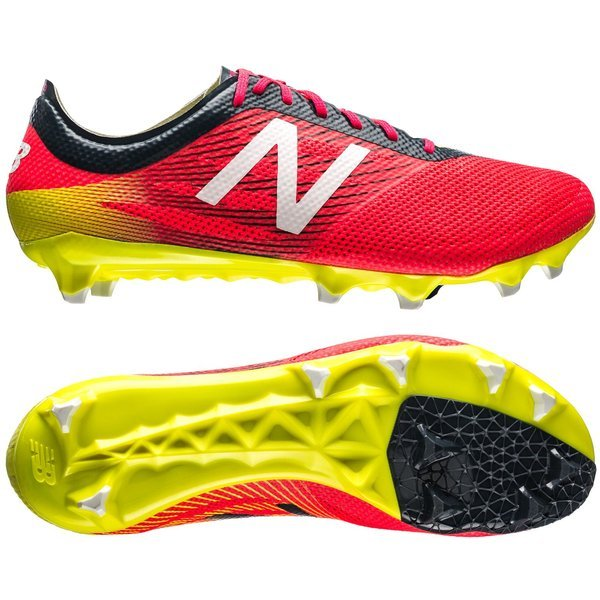 6aac2396ba8b 184.00 EUR. Price is incl. 19% VAT. -80%. New Balance Furon 2.0 Pro FG Bright  Cherry/Galaxy/Firefly