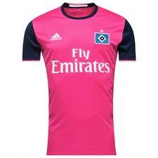 Hamburger SV 3. Trøje