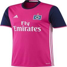 Hamburger SV 3. Trøje Børn