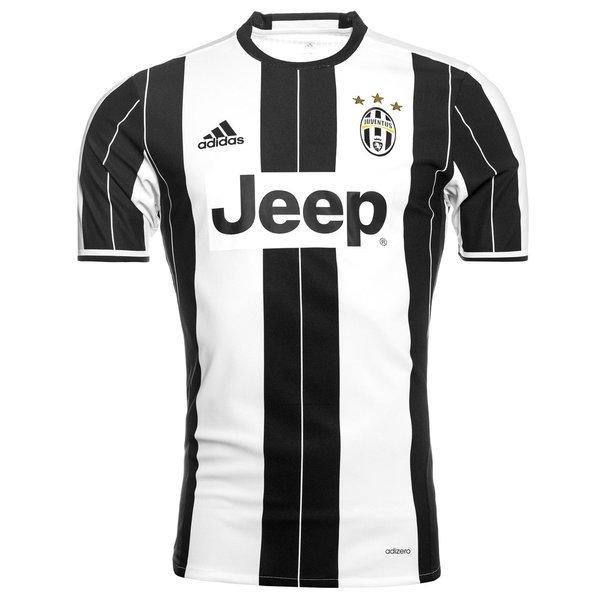 reputable site 3c232 571c7 Juventus Home Shirt 2016/17 Adizero | www.unisportstore.com