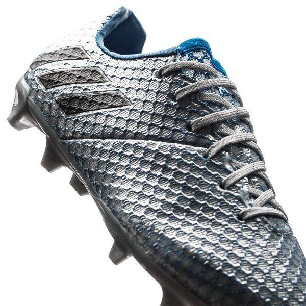 adidas Messi 16.1 FGAG Mercury Børn