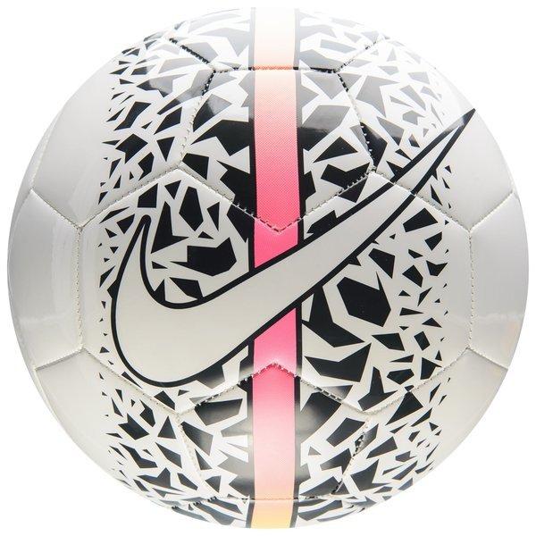 cheap for discount 1a338 9ce87 Nike Football Hypervenom React White/Black/White | www ...