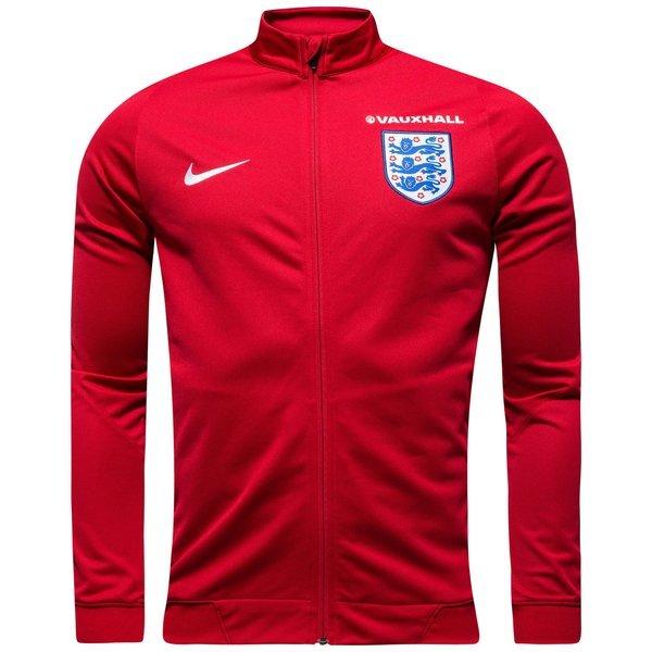 Maillot equipe de Angleterre Vestes