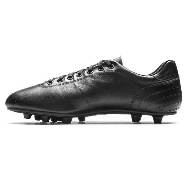 Pantofola D'oro Lazzarini Kangourou Fg Noir xGSpq7gFbi