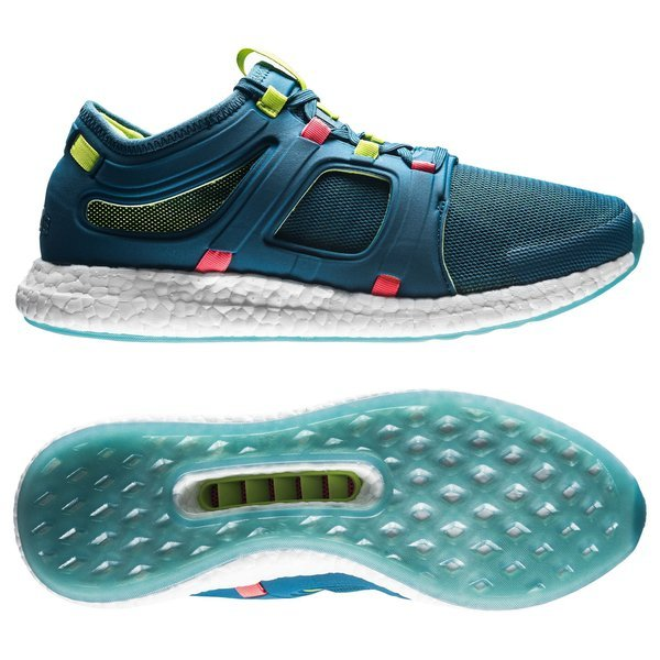 adidas Climachill Rocket Boost