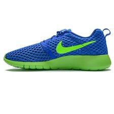 Nike Roshe One Flight Weight BlauGrün Kinder | www
