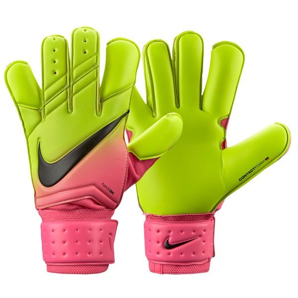 Nike Keeper Gloves