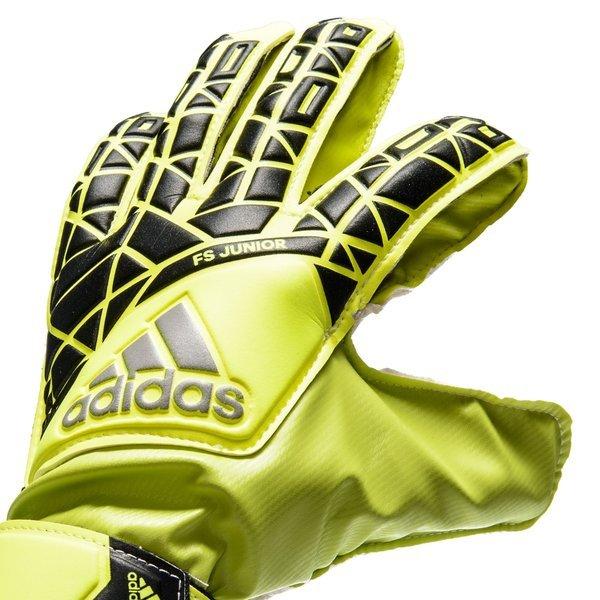 Adidas Goalkeeper Gloves Fingersave Allround adidas Goalkeeper Glov...