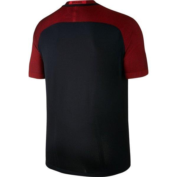 cfefdbfe49d44d Nike Training T-Shirt Flash 1.0 Top PDX Neymar x Jordan Sort