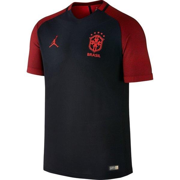 803ba5e6e6c199 120.00 EUR. Price is incl. 19% VAT. Nike Training T-Shirt Flash 1.0 Top PDX  Neymar x Jordan Sort