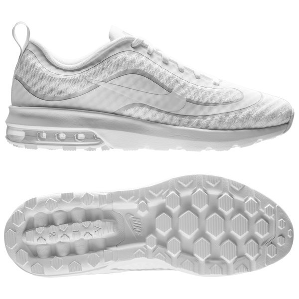 ae55a8e50271 Nike Air Max Mercurial R9 White Reflect Silver. Read more about the  product. - sneakers. - sneakers image shadow