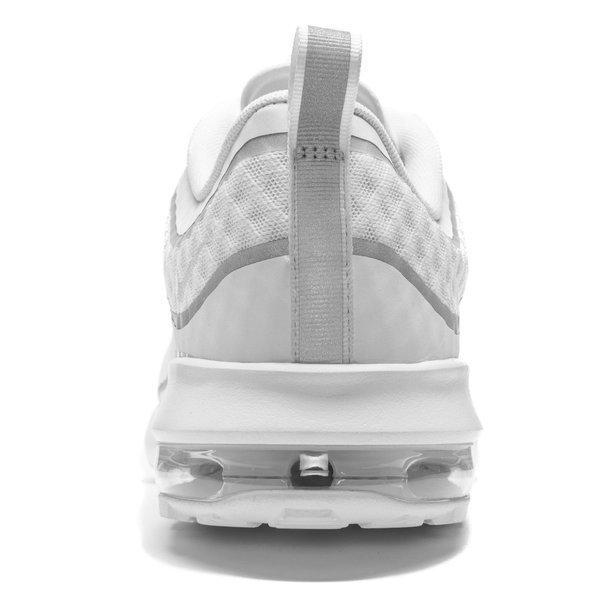 Nike Air Max Mercurial R9 White Where To Buy 818675 101