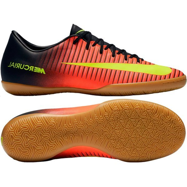 promo code a93a2 32d10 75.00 EUR. Price is incl. 19% VAT. -50%. Nike Mercurial Victory VI IC ...