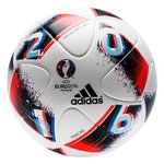 adidas Fodbold Fracas EM 2016 Kampbold