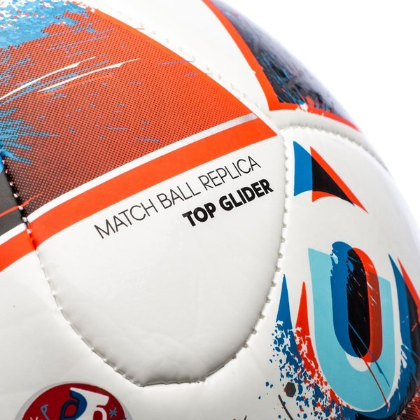 165a5ef33e5 adidas Voetbal Fracas EK 2016 Top Glider | www.unisportstore.nl