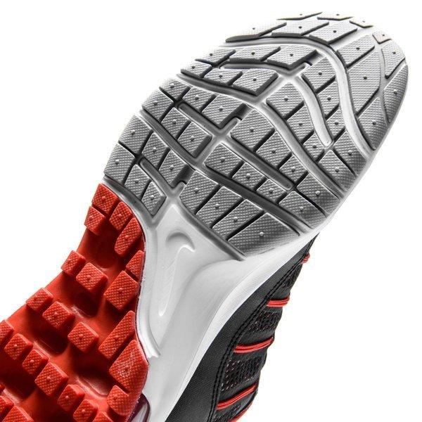 size 40 5a61b 4516b Nike Air Max Dynasty (GS) Noir Rouge Junior 6