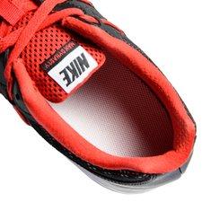 new style b84fd 5b06b -55%. Nike Air Max Dynasty (GS) Noir Rouge Junior 0