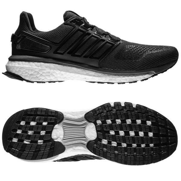 adidas energy boost dame running sko