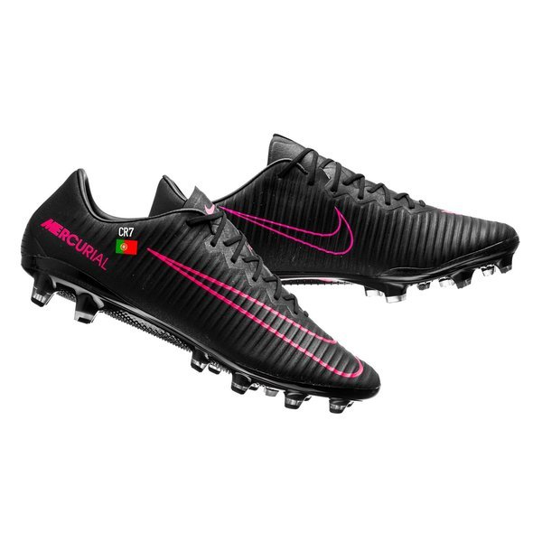 749505b4e where to buy nike mercurial victory black and pink 79e17 ce4d3