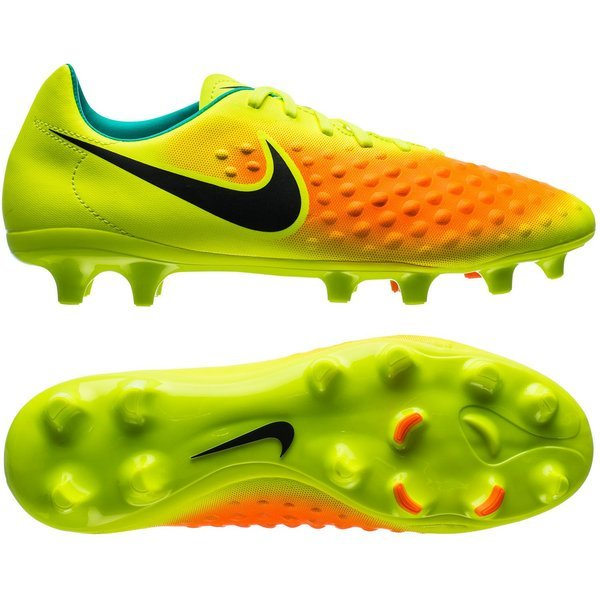 Magista Fluoroseturquoise Fg Ii Nike Onda kTXiPwOZu