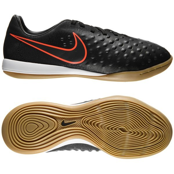 Opus Ic Noirorange Enfant Magistax Nike Ii XZuPOkiT