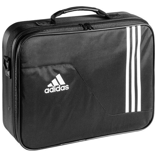 9fa3357bfa adidas Mallette Médicale. Lire plus à propos des produits. - soin du  sportif. - soin du sportif image shadow