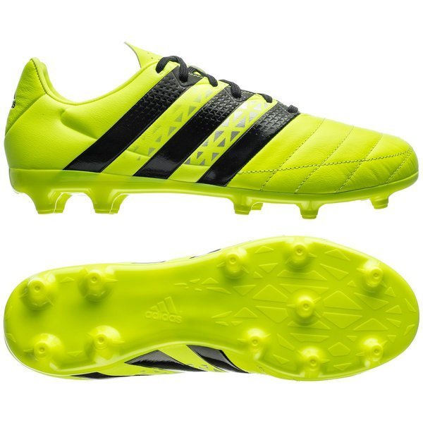 reputable site 15c2f ee5b4 football boots image shadow