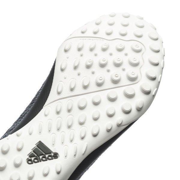 e3d9fb2a3 store adidas 16.3 tf cleats hvid sort 24f9e 28309
