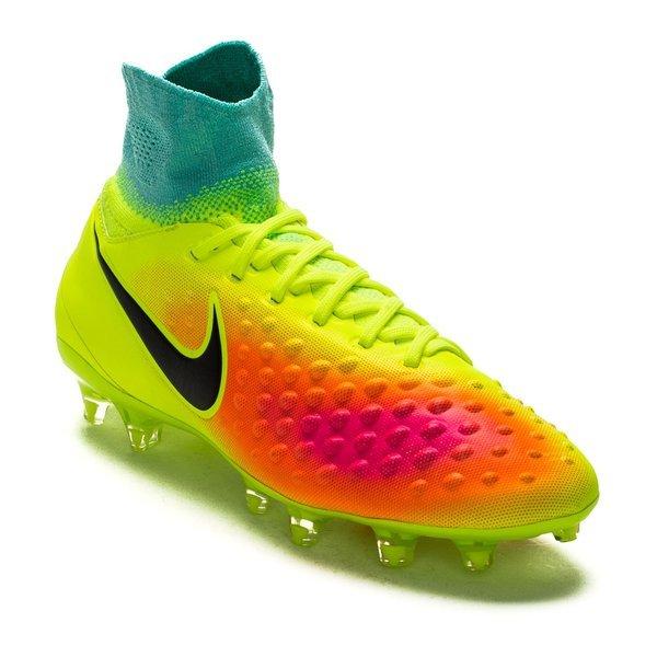 fotbollsskor · - fotbollsskor · - fotbollsskor · - fotbollsskor ... 5d28822551f85