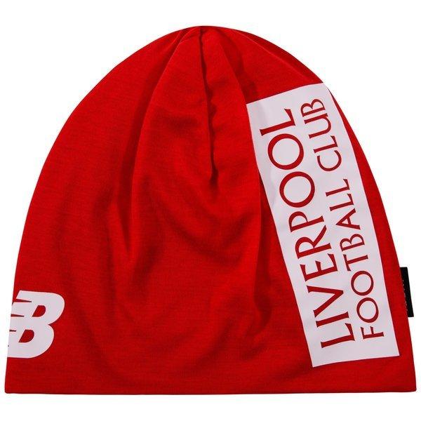 3b73cb42 Liverpool Lue Rød | www.unisportstore.no