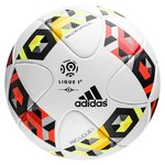 adidas Fodbold Pro Ligue 1 2016/17 Kampbold
