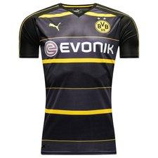 Dortmund Udebanetrøje 2016/17