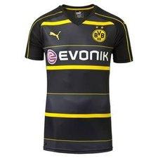 Dortmund Udebanetrøje 2016/17 Børn
