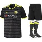 Chelsea Away Kit 2016/17