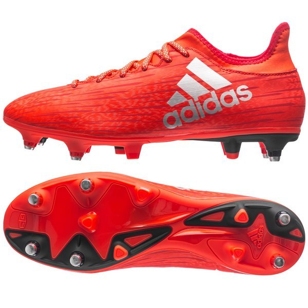 chaussures de football image shadow ac2b8e521245